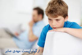 تصویر: http://mehdisaber.com/wp-content/uploads/2019/07/%D8%A7%D8%AA%DB%8C%D8%B3%D9%853.jpg