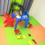 بازی درمانی در درمان اوتیسم
