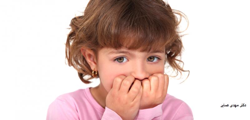 روش های درمان لکنت زبان در کودکان