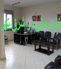گفتاردرمانی شرق تهران