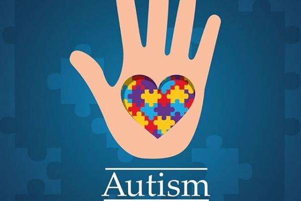 تست ژنتیک و اوتیسم